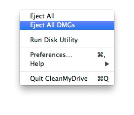 CleanMyDrive-dmg